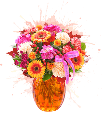 Florist Gold Coast Wedding Flowers Cheap Flower Delivery