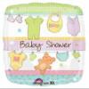 512_baby-shower.jpg