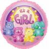 61_girl.jpg