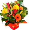 abundance-of-brights-boxed-arrangement-flowers-of-southport.png