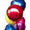 balloon-bouquet-large-flowers-of-southport.png