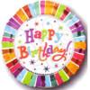 birthday-small.jpg