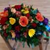 bright-casket-flowers.jpg