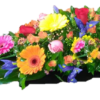 casket-spray-flowers-of-southport.png