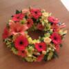 colourful-wreath.jpg