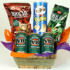 gift-basket-for-guys.jpg