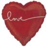 love-helium.jpg