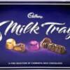 milk-tray.jpg