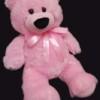pink-henley.jpg