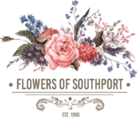 Florist Southport | Flower Delivery Gold Coast