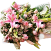 roses-and-lilies-casket-spray-flowers-of-southport.png