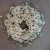 white-wreath.jpg