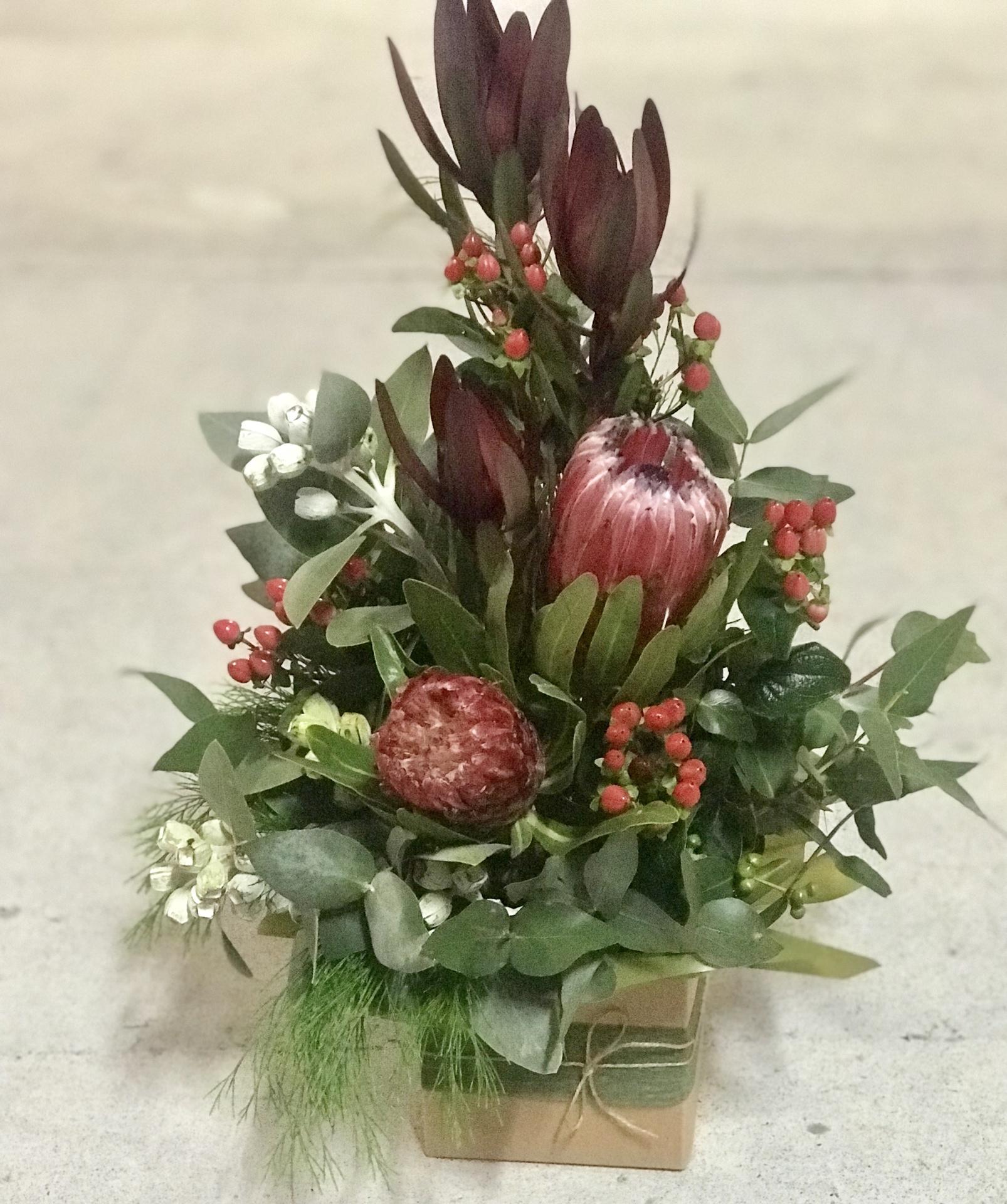 Khari Florist Flower Delivery Southport Gold Coast