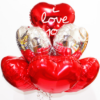 i-love-you-valentines-day-balloon-bouquet-5a5fa80c78bf6.425